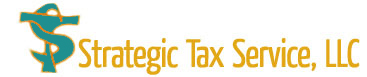 Strategic Tax, LLC